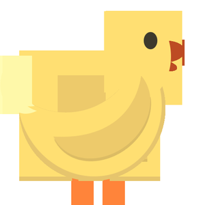 Chickenfight [Alphaversion] game