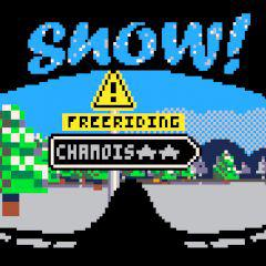 Snow! game