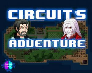 play Circuit'S Adventure