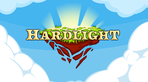 play Hardlight