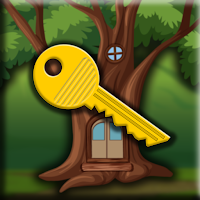 play G2J Bigtree House Escape
