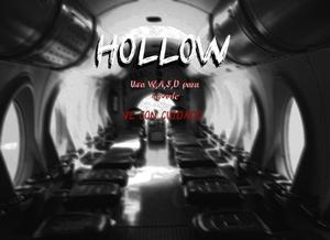play Hollow1