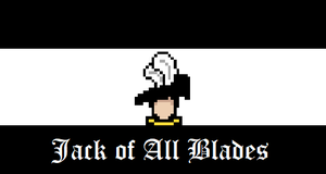 play Jack Of All Blades