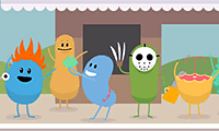 play Dumb Ways To Die: Original