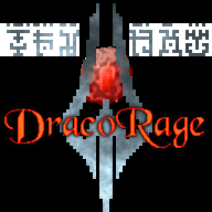 Dracorage game