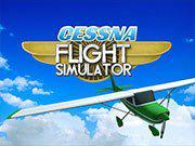 play Real Free Plane Fly Flight Simulator 3D 2020