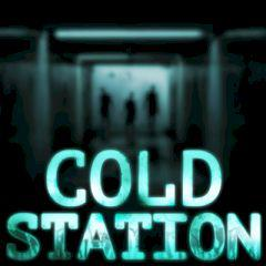 play Cold Station