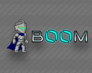 Boom game