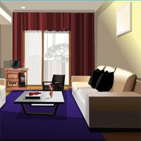 Fancy-Room-Escape-Tollfreegames game