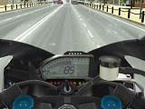 play Moto Road Rash 3D