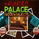 play Haunted-Palace-Hidden-Objects