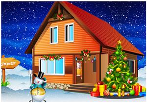 play Christmas-Suspense-Gift-2