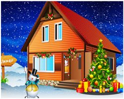 play Christmas-Suspense-Gift-3