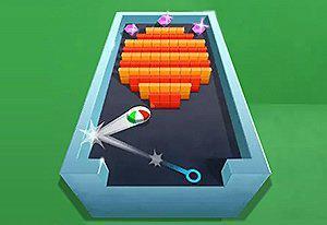 play Domino Frenzy