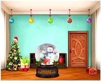 play Christmas Suspense Gift-4