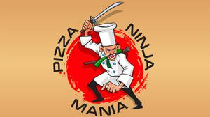 play Pizza Ninja Mania