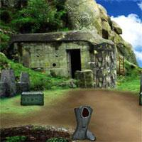 play -Mirchi-Big-Fort-Escape-5-