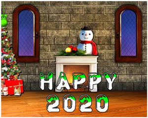 play Christmas-Suspense-Gift-5