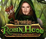 play The Chronicles Of Robin Hood: The King Of Thieves