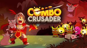 play Combo Crusader Online