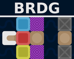 play Brdg