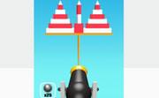 play Bomb Balls 3D