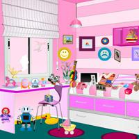 play Play-Room-Objects