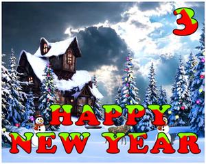 play New-Year-Suspense-Gift-3