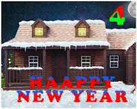 play New Year Suspense Gift-4