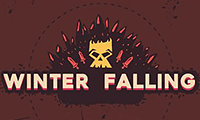 play Winter Falling