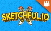 play Sketchful.Io