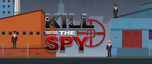 play Kill The Spy
