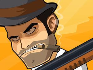play Mafia Wars