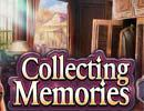 Collecting Memories game