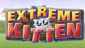 play Extreme Kitten