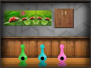 play Amgel Easy Room Escape 12