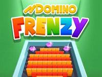 play Domino Frenzy
