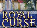 Royal Curse game