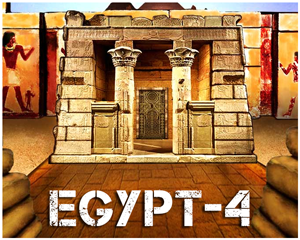 Mirchi-Egyptian-Escape-4 game