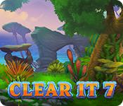 Clearit 7 game