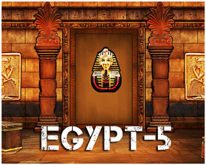 Mirchi-Egyptian-Escape-5 game