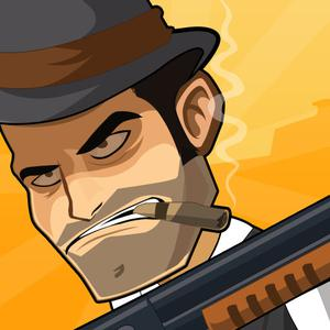 play Mafia Wars
