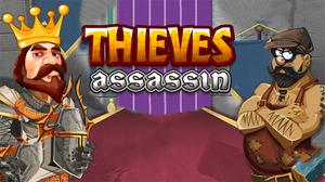 play Thieves Assasin