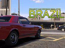 play Project Car Physics Simulator: Brazile