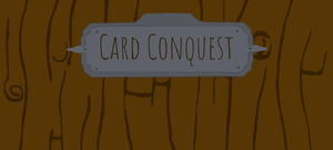 play Card Conquest