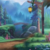 play Hidden Owl Forest Fun Escape