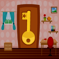 G4E Room Escape 27 game
