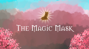 The Magic Mask game