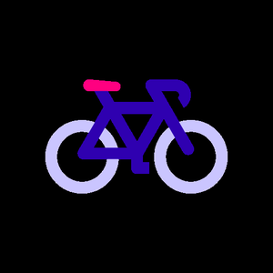 play Cycling Manager Online Handheld