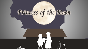 play Princess Of The Moon